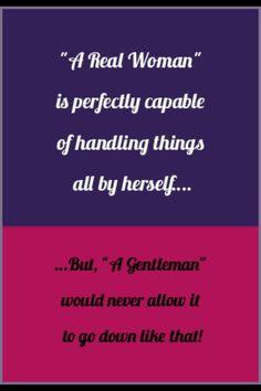 Hydrate Hair, Real Women, Gentleman, Gentleman Style, Men Styles