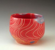 Grace Sheese #ceramics #pottery