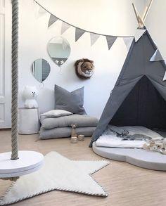 Die 214 besten Bilder von Babyzimmer in 2019 7f30432f3bfb8