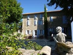 #Mas #Vente #Luberon #Provence #Immobilier #Real #Estate #Uniqueestate #Sud #SouthOfFrance