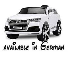 Reifen für große und schwere Autos (Audi Q7) 315/25 R23   Reifen ...