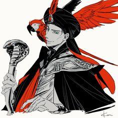 Conan, Detective, Anime, Cartoon Characters, Cartoon Caracters, Anime Shows, Anime Music, Animation, Anime Characters