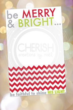 Be Merry Be Bright - Christmas Holiday Corporate Shower Family Card Couple Picture Dinner Cocktail Party Invitations Religious Christian Cocktail Party Invitation, Dinner Invitations, Invites, Holiday Ideas, Holiday Cards, Christmas Holidays, Christmas Crafts, Merry And Bright, Tis The Season