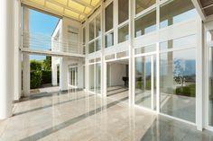 sliding screen doors for home