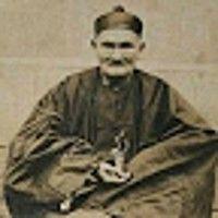 File:Ako, a Comanche warrior and