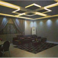 337 best false ceiling ideas images false ceiling ideas bedroom rh pinterest com