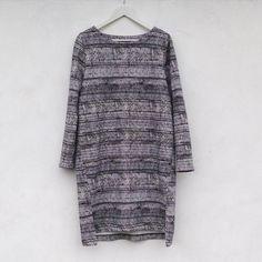 Inari Tee Dress by GroovyMumAndBaby