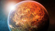 ¿Cuándo será la extinción de los humanos en la tierra? « Notas Curiosas