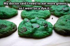 dye-it, lol!!