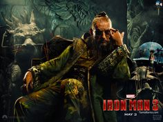 undefined Iron Man 3 Wallpaper (44 Wallpapers) | Adorable Wallpapers