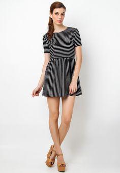 http://www.zalora.com.ph/Chloe-Edit-Monica-striped-dress-92832.html