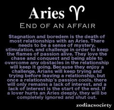 1000+ images about Quotes on Pinterest | Aries, Aries Woman and ...