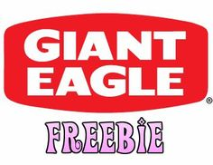 Giant Eagle Weekly Freebie : Ore-Ida Easy Fries , Coffee or Cappuccino - http://couponsdowork.com/giant-eagle-weekly-ad/giant-eagle-free-39/