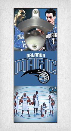 This Orlando Magic bottle opener can be a great gift to any sports fan. It's the perfect addition to any man cave, bar area, kitchen, or to just put out while watching the big game. It is also a great groomsmen gift. Orlando Magic Wall Mount Bottle Opener Orlando Magic Cap Catcher Orlando Magic Wall Opener Orlando Magic Beer Opener Orlando Magic Wall Art Orlando Magic Craft Orlando Magic Decor Orlando Magic Gift Orlando Magic Diy Orlando Magic Art