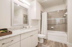 Arlington Apartments, Alcove, Bathtub, Bathroom, Standing Bath, Washroom, Bathtubs, Bath Tube, Full Bath