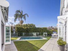 the top 15 dark blue pool tiles images pools swimming pools rh pinterest com