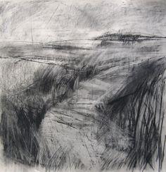 Windswept-Landscape