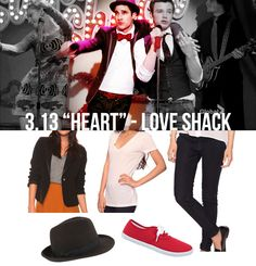 Forever 21 Concord Buttoned Jacket - $27.80     Forever 21 Stitch Detail Skinny Jeans - $19.90     Forever 21 Bow Trimmed Cloche Hat (in Brown) - $14.80     Forever 21 Low Top Canvas Sneakers (in Red) - $6.50     Forever 21 Soft V-Neck Tee (in Ivory) - $4.80