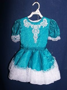 dress girls new TIP TOP KIDS DRESSES SZ 4 MADE IN USA  our store link http://stores.ebay.com/store4angels?refid=store come see our store front always have great sales