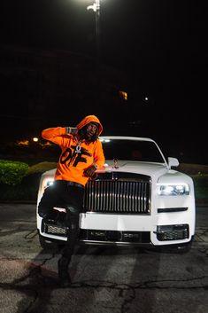 Swag Pics, New Rap Songs, Juice Rapper, King Pic, Rapper Wallpaper Iphone, Best Rapper Alive, Freaky Relationship Goals Videos, Cute Rappers, Lil Durk