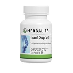 Contains a unique formulation of herbs and enzymes, along with glucosamine. Nutrition Club, Proper Nutrition, Sports Nutrition, Protein, Herbalife Nutrition, Healthy Eating Recipes, Weight Management, Vitamins And Minerals, Improve Yourself