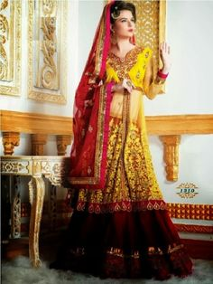 If You like This Blog You will Love These Indian Outfits