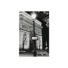 Photography Art Prints, Posters and Canvases - Framed Art, Canvas Art... ($34) ❤ liked on Polyvore featuring backgrounds, paris, pics, photos and pictures