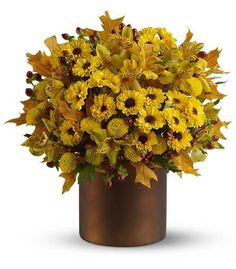 flowers.quenalbertini: Arrangement