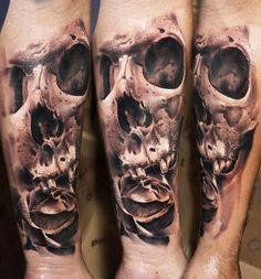http://tattooglobal.com/?p=9334 #Tattoo #Tattoos #Ink