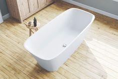 carmen bathtub - ULIA bathware by DADOquartz® - Australia Contemporary, Bathtubs, Bathroom, Australia, Mood, Washroom, Bathtub, Bath Tube, Full Bath