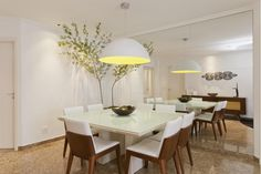 . Conference Room, Table, Furniture, Home Decor, Dining Room, Decorating Ideas, Decoration Home, Room Decor, Meeting Rooms