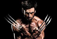 Untitled Wolverine Film — March 3, 2017