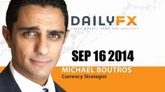 Forex: AUDJPY Outside Reversal Day- Scalps Favor Buying Dips Above 96.38