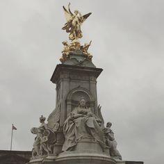 #queenvictoria by slpotter86
