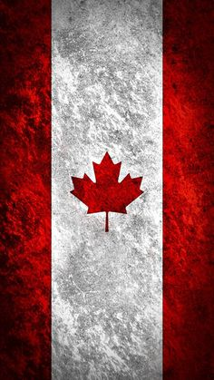 Canada wallpaper wallpaper by - - Free on ZEDGE™ Iphone Wallpaper Canada, Supreme Wallpaper, City Wallpaper, Apple Wallpaper, Cellphone Wallpaper, Textured Wallpaper, Wallpaper Backgrounds, England Flag Wallpaper, American Flag Wallpaper