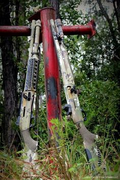 Benelli and multicam shotguns Tactical Shotgun, Tactical Gear, Weapons Guns, Guns And Ammo, Rifles, Combat Shotgun, Fire Powers, Home Defense, Cool Guns