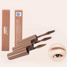 Eyebrow Mascara Cream