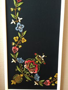 jelsa norway at DuckDuckGo Rc Hobbies, Folk Embroidery, Jelsa, Norway, Folk Art, Craft Projects, Sewing, Cute, Cards