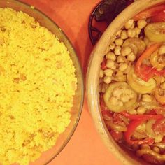 Couscous de légumes maison  - Vegetable couscous  #cuisine #food #faitmaison #homemade #tomate #courgette #poivron #fenouil #semoule #poischiche #eating #cooking #french #foodpic #foodgasm #instafood #instagood #français #platprincipal #epicé