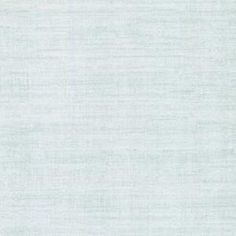 Brewster 2623-001031 Sottile Aqua Patina Wallpaper