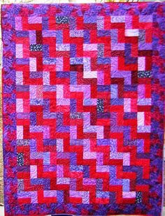 Red-and-Purple-Rails-finished.jpg (480×630)