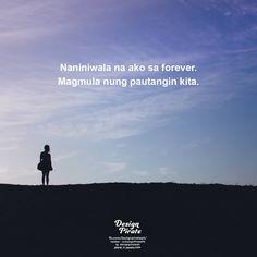 I remember somebody! Filipino Quotes, Pinoy Quotes, Filipino Funny, Quotes Lost, Love Quotes, Random Quotes, Victor Hugo, Funny Hugot, Tagalog Quotes Patama