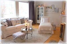 sohvaryhmä,ektorp -sohva,olohuone