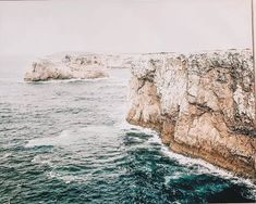 Stunning prints and artworks including this series of insane sea scapes, shot at iconic Australian locations Recycled Timber Furniture, General Store, Perth, Artworks, Recycling, Ocean, Prints, Outdoor, Outdoors
