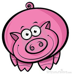 Google Image Result for http://www.dreamstime.com/cartoon-pig-thumb13683220.jpg