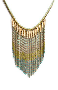 lately ive been in love with any kind of statement necklace! @Randi B can i get a amen?!