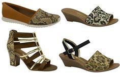sapatos-animal-print-calçados-mississipi-2016