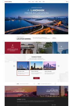 Web Layout, Layout Design, Ui Ux Design, Icon Design, Mobile Design, Popup, Web Design Inspiration, Website, Architecture