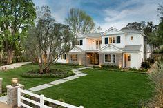 24716 Long Valley Rd, Hidden Hills, CA 91302 | MLS #SR17062378 - Zillow