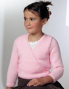 We have made this pattern available for free to support Knit For Peace